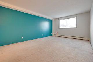 Photo 18: 121 4404 122 Street in Edmonton: Zone 16 Condo for sale : MLS®# E4189513