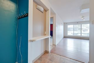 Photo 15: 121 4404 122 Street in Edmonton: Zone 16 Condo for sale : MLS®# E4189513