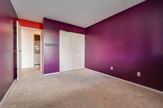 Photo 23: 121 4404 122 Street in Edmonton: Zone 16 Condo for sale : MLS®# E4189513