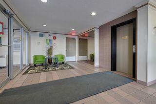 Photo 3: 121 4404 122 Street in Edmonton: Zone 16 Condo for sale : MLS®# E4189513