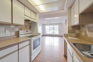 Photo 13: 121 4404 122 Street in Edmonton: Zone 16 Condo for sale : MLS®# E4189513