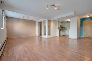 Photo 6: 121 4404 122 Street in Edmonton: Zone 16 Condo for sale : MLS®# E4189513