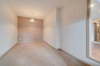 Photo 16: 121 4404 122 Street in Edmonton: Zone 16 Condo for sale : MLS®# E4189513