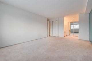 Photo 19: 121 4404 122 Street in Edmonton: Zone 16 Condo for sale : MLS®# E4189513