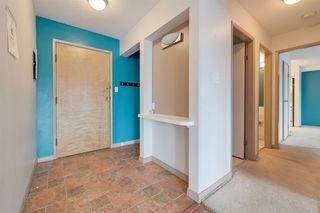 Photo 14: 121 4404 122 Street in Edmonton: Zone 16 Condo for sale : MLS®# E4189513