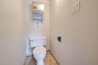 Photo 21: 121 4404 122 Street in Edmonton: Zone 16 Condo for sale : MLS®# E4189513