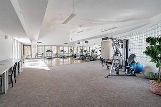 Photo 30: 121 4404 122 Street in Edmonton: Zone 16 Condo for sale : MLS®# E4189513