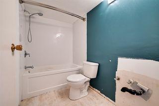 Photo 24: 121 4404 122 Street in Edmonton: Zone 16 Condo for sale : MLS®# E4189513