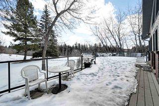 Photo 33: 121 4404 122 Street in Edmonton: Zone 16 Condo for sale : MLS®# E4189513