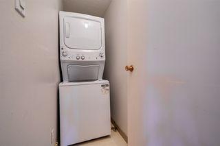 Photo 25: 121 4404 122 Street in Edmonton: Zone 16 Condo for sale : MLS®# E4189513