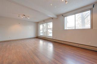 Photo 9: 121 4404 122 Street in Edmonton: Zone 16 Condo for sale : MLS®# E4189513