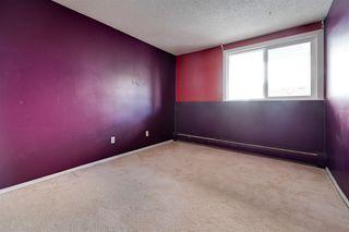 Photo 22: 121 4404 122 Street in Edmonton: Zone 16 Condo for sale : MLS®# E4189513