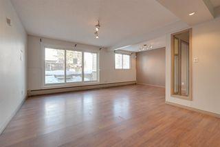 Photo 4: 121 4404 122 Street in Edmonton: Zone 16 Condo for sale : MLS®# E4189513