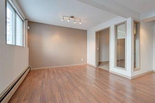 Photo 7: 121 4404 122 Street in Edmonton: Zone 16 Condo for sale : MLS®# E4189513