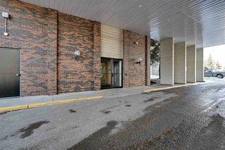 Photo 2: 121 4404 122 Street in Edmonton: Zone 16 Condo for sale : MLS®# E4189513