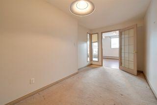 Photo 17: 121 4404 122 Street in Edmonton: Zone 16 Condo for sale : MLS®# E4189513