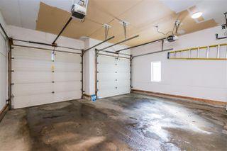 Photo 34: 219 ORMSBY Road E in Edmonton: Zone 20 House for sale : MLS®# E4189849