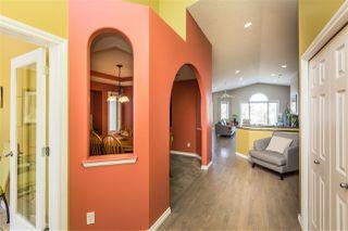 Photo 4: 219 ORMSBY Road E in Edmonton: Zone 20 House for sale : MLS®# E4189849