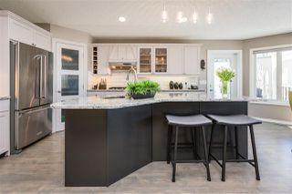 Photo 14: 219 ORMSBY Road E in Edmonton: Zone 20 House for sale : MLS®# E4189849