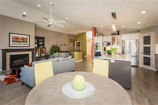 Photo 7: 219 ORMSBY Road E in Edmonton: Zone 20 House for sale : MLS®# E4189849