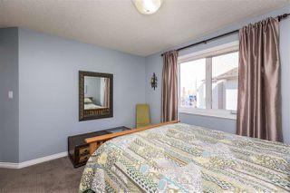 Photo 26: 219 ORMSBY Road E in Edmonton: Zone 20 House for sale : MLS®# E4189849