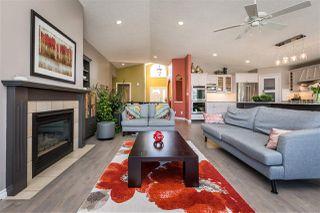 Photo 10: 219 ORMSBY Road E in Edmonton: Zone 20 House for sale : MLS®# E4189849