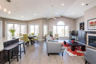 Photo 5: 219 ORMSBY Road E in Edmonton: Zone 20 House for sale : MLS®# E4189849