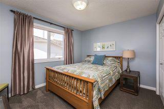 Photo 25: 219 ORMSBY Road E in Edmonton: Zone 20 House for sale : MLS®# E4189849