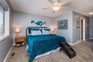 Photo 20: 219 ORMSBY Road E in Edmonton: Zone 20 House for sale : MLS®# E4189849