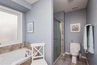 Photo 23: 219 ORMSBY Road E in Edmonton: Zone 20 House for sale : MLS®# E4189849