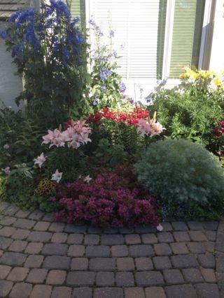 Photo 38: 219 ORMSBY Road E in Edmonton: Zone 20 House for sale : MLS®# E4189849