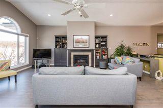 Photo 6: 219 ORMSBY Road E in Edmonton: Zone 20 House for sale : MLS®# E4189849