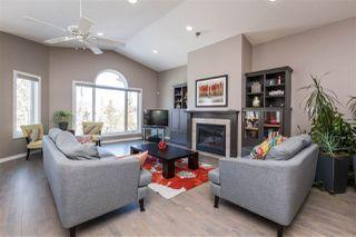 Photo 9: 219 ORMSBY Road E in Edmonton: Zone 20 House for sale : MLS®# E4189849
