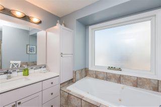 Photo 22: 219 ORMSBY Road E in Edmonton: Zone 20 House for sale : MLS®# E4189849