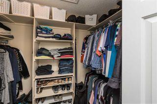 Photo 21: 219 ORMSBY Road E in Edmonton: Zone 20 House for sale : MLS®# E4189849