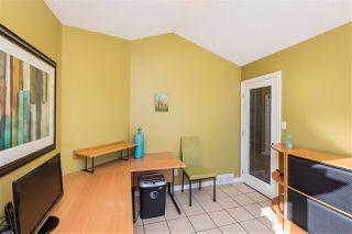 Photo 18: 219 ORMSBY Road E in Edmonton: Zone 20 House for sale : MLS®# E4189849