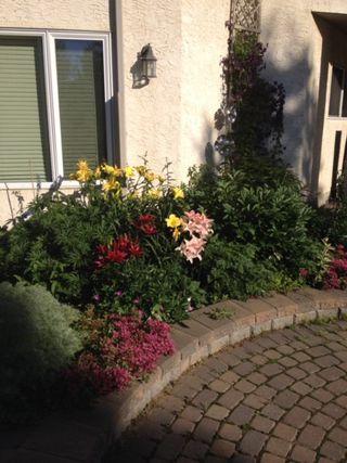Photo 39: 219 ORMSBY Road E in Edmonton: Zone 20 House for sale : MLS®# E4189849