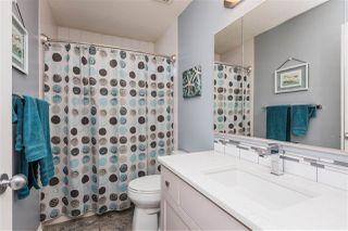Photo 27: 219 ORMSBY Road E in Edmonton: Zone 20 House for sale : MLS®# E4189849