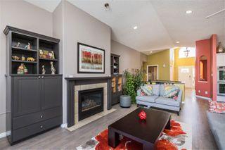 Photo 8: 219 ORMSBY Road E in Edmonton: Zone 20 House for sale : MLS®# E4189849