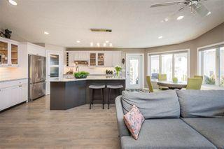 Photo 12: 219 ORMSBY Road E in Edmonton: Zone 20 House for sale : MLS®# E4189849