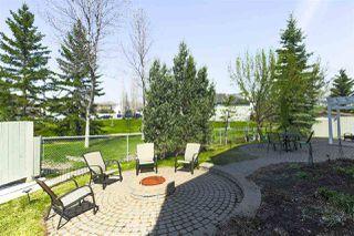 Photo 36: 219 ORMSBY Road E in Edmonton: Zone 20 House for sale : MLS®# E4189849