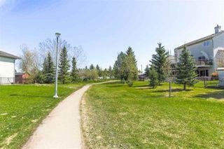 Photo 43: 219 ORMSBY Road E in Edmonton: Zone 20 House for sale : MLS®# E4189849