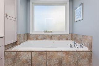 Photo 24: 219 ORMSBY Road E in Edmonton: Zone 20 House for sale : MLS®# E4189849