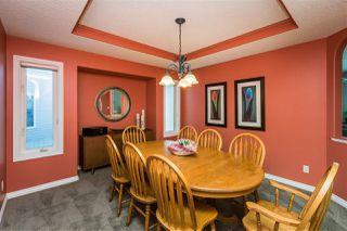 Photo 19: 219 ORMSBY Road E in Edmonton: Zone 20 House for sale : MLS®# E4189849