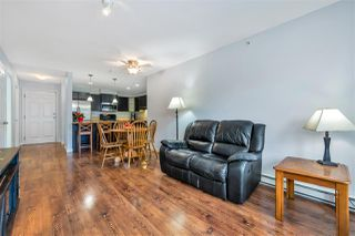 "Photo 8: 407 5474 198 Street in Langley: Langley City Condo for sale in ""Southbrook"" : MLS®# R2442350"