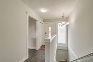 Photo 2: 34904 MARSHALL Road in Abbotsford: Abbotsford East House for sale : MLS®# R2449826