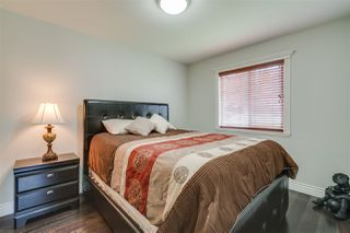 Photo 11: 34904 MARSHALL Road in Abbotsford: Abbotsford East House for sale : MLS®# R2449826
