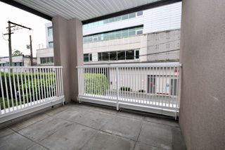 "Photo 10: 207 1688 E 8TH Avenue in Vancouver: Grandview Woodland Condo for sale in ""LA REZIDENZA"" (Vancouver East)  : MLS®# R2454576"
