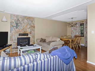 Photo 3: 408 Stable Pl in NANAIMO: Na Diver Lake House for sale (Nanaimo)  : MLS®# 839975