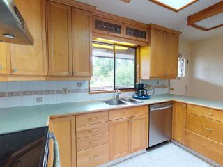 Photo 15: 408 Stable Pl in NANAIMO: Na Diver Lake House for sale (Nanaimo)  : MLS®# 839975